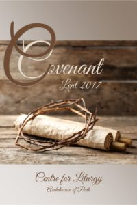 lent-cover-2017