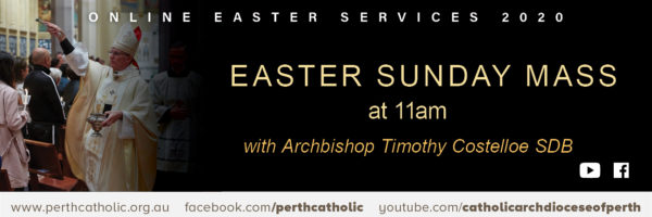 HTMLBanners_Easter20205